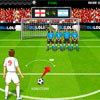 Free games 1 Football free kick